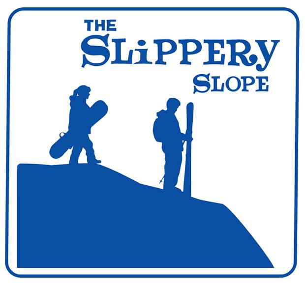 header_slippery slope.jpg