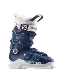 skiboot_s_xp90w_2.jpg