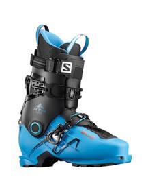 skiboot_s_slabmtn_2.jpg