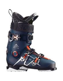 skiboot_s_qstpro120_2.jpg