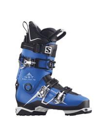 skiboot_s_qstpro130_2.jpg