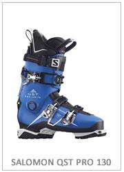 skiboot_s_qstpro130_1.jpg