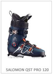 skiboot_s_qstpro120_1.jpg