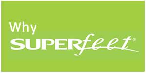 a_superfeet.jpg