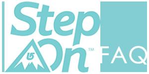 header_steponfaq.jpg