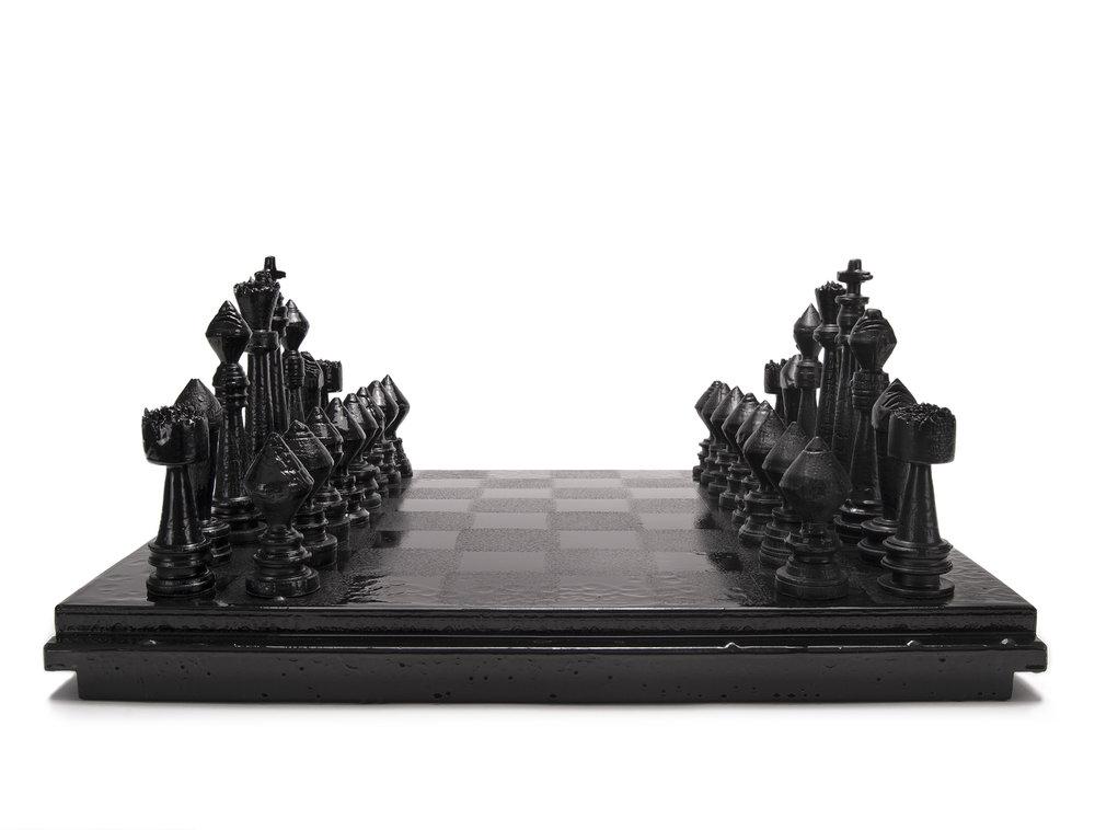 Chess80.jpg