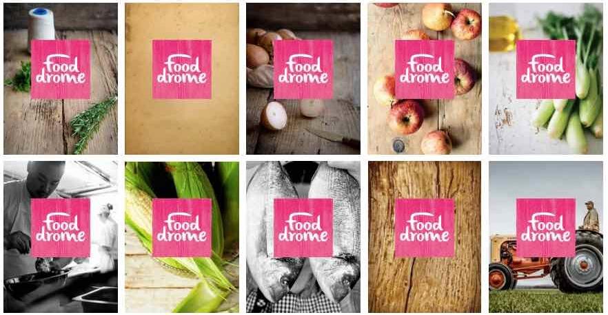 food_retail.jpg