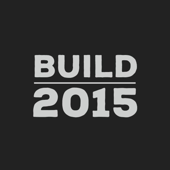 1O_build2015.jpg