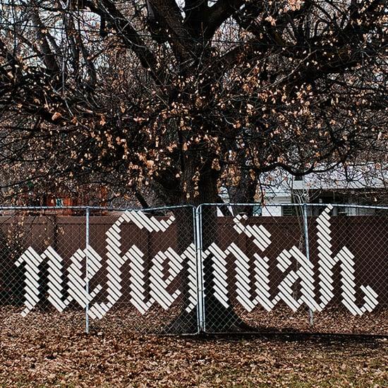 nehemiah_btn.jpg