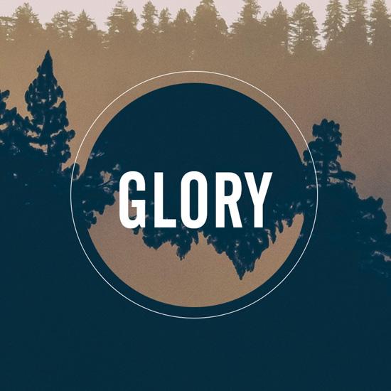 glory_btn.jpg