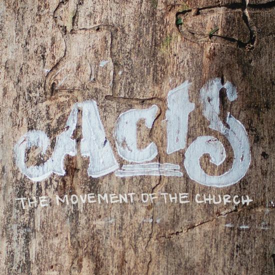 ACTS_btn.jpg