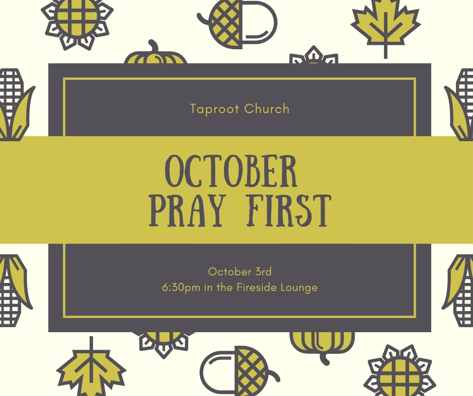 Pray First (2).jpg