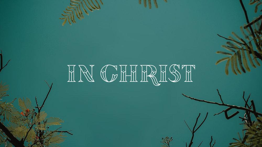In-Christ_sermonbanner.jpg