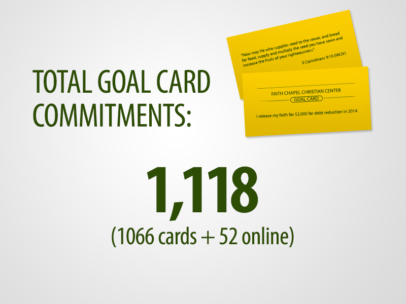 DebtReduction_Goal-Cards-02-02-2014.jpg