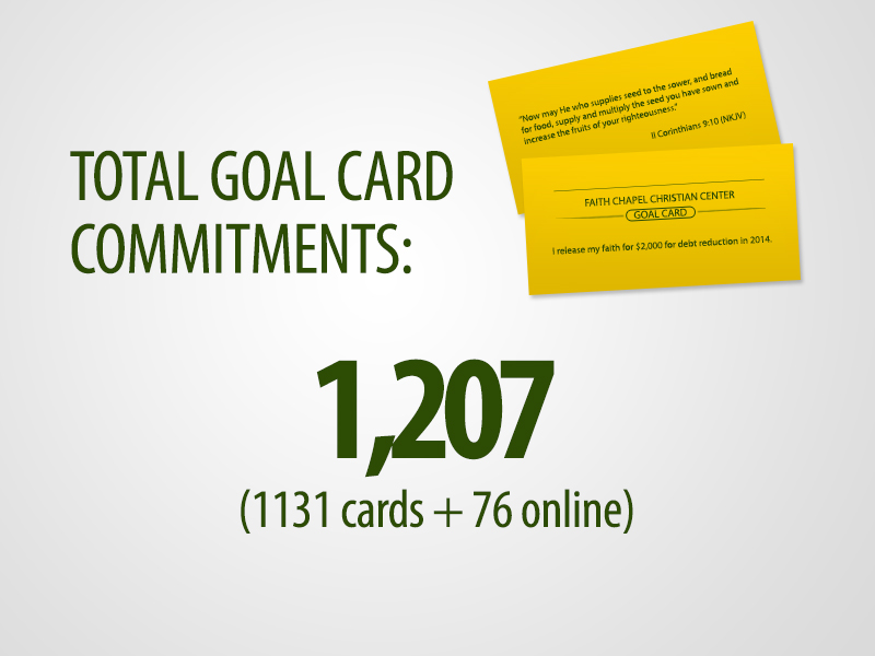 DebtReduction_Goal-Cards-03-02-2014.jpg