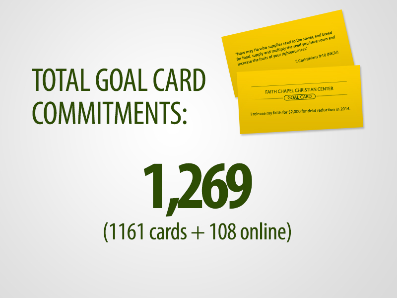 DebtReductionGoal-Cards-06-02-2014.jpg