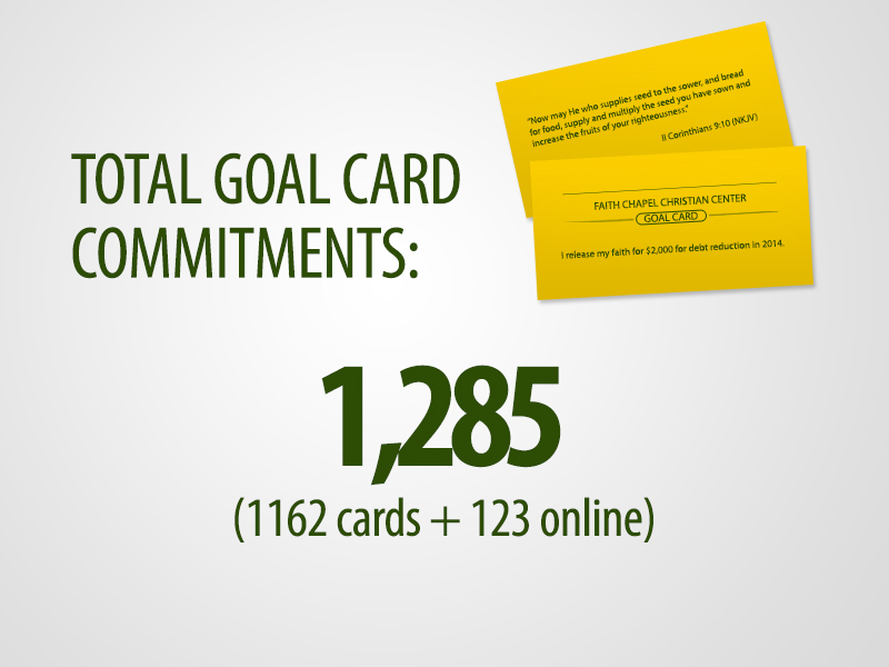 DebtReductionGoal-Cards--08-02-2014.jpg