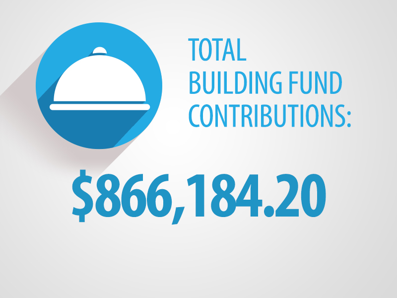 DebtReductionBuildingFund-11-14-2014.jpg