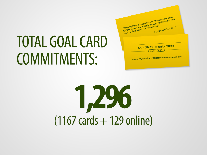 DebtReductionGoal-Cards_11-14-2014.jpg