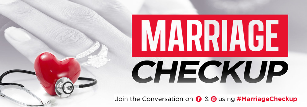 Marriage-Checkup-Banner.jpg
