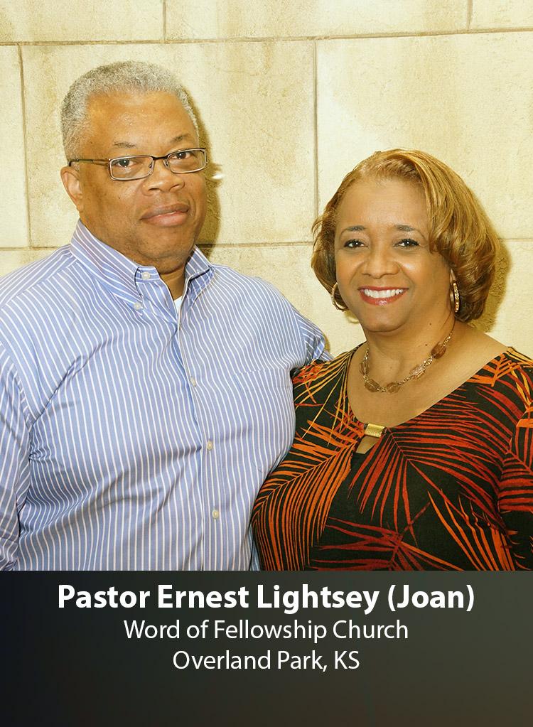 81-Pastor-Ernest-Lightsey.jpg