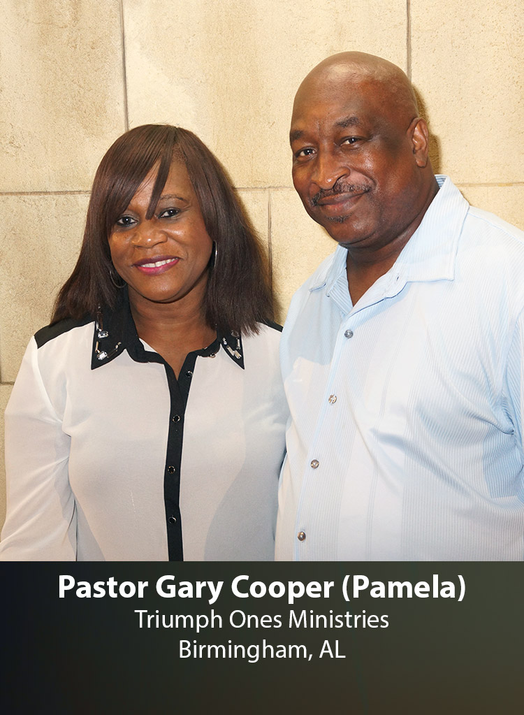 84-Pastor-Gary-Cooper.jpg