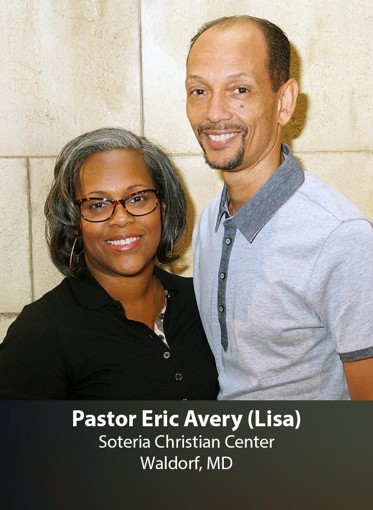 83-Pastor-Eric-Avery.jpg