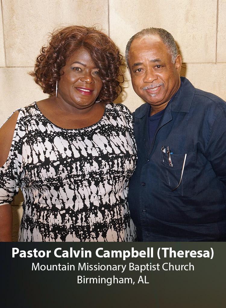 85-Pastor-Calvin-Campbell.jpg