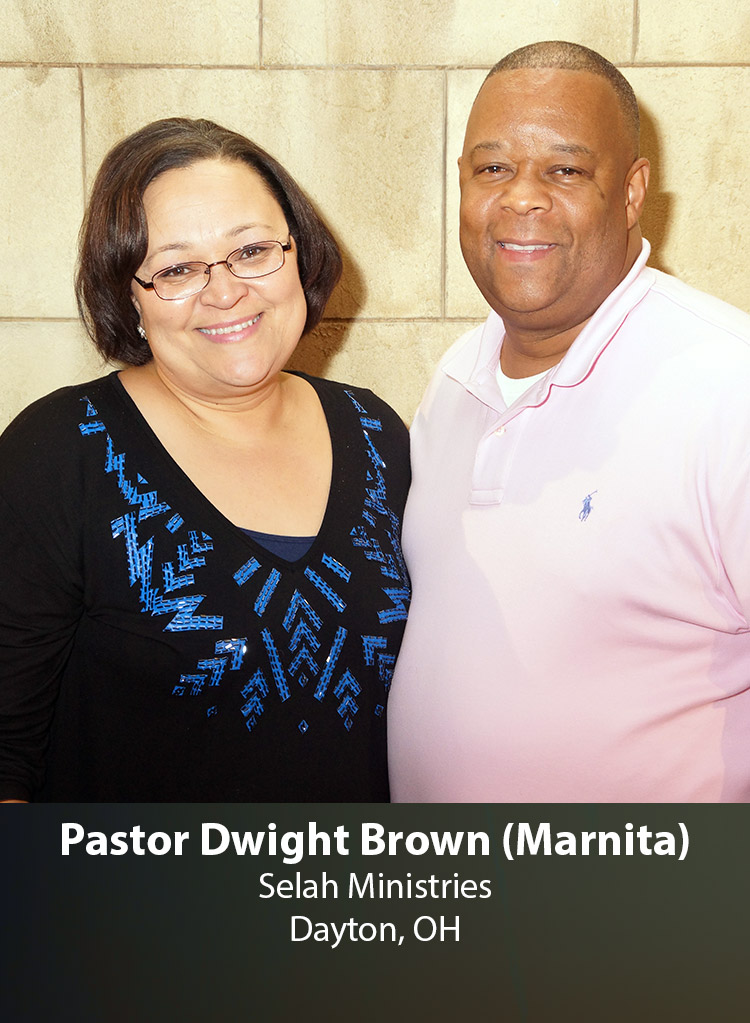 87-Pastor-Dwight-Brown.jpg