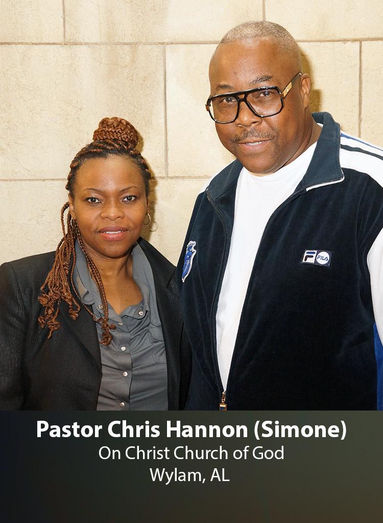 89-Pastor-Chris-Hannon.jpg