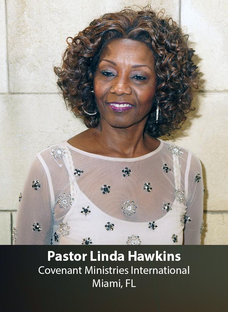 88-Linda-Hawkins.jpg