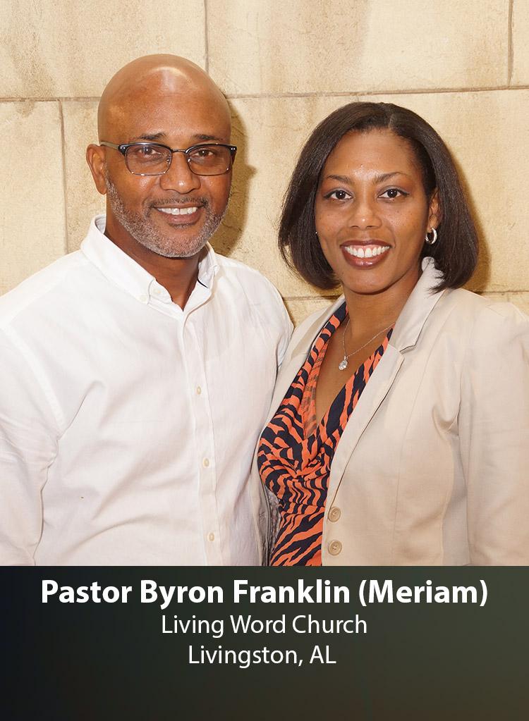90-Pastor-Byron-Franklin.jpg