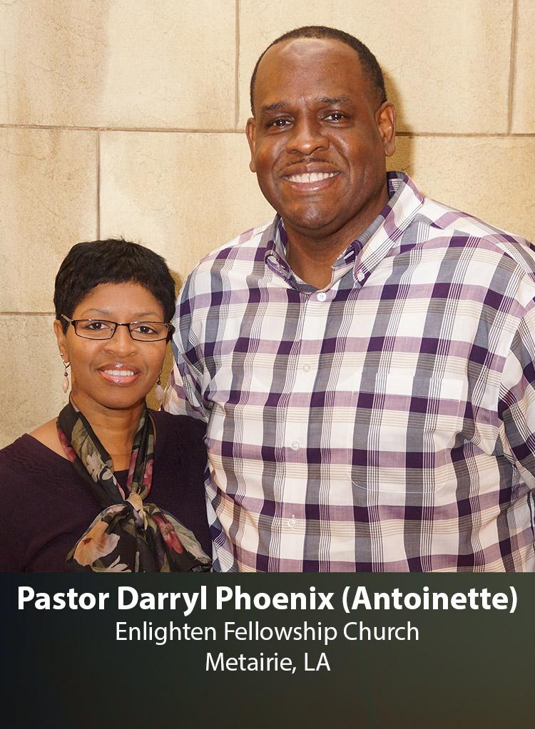 80-Pastor-Darryl-Phoenix.jpg