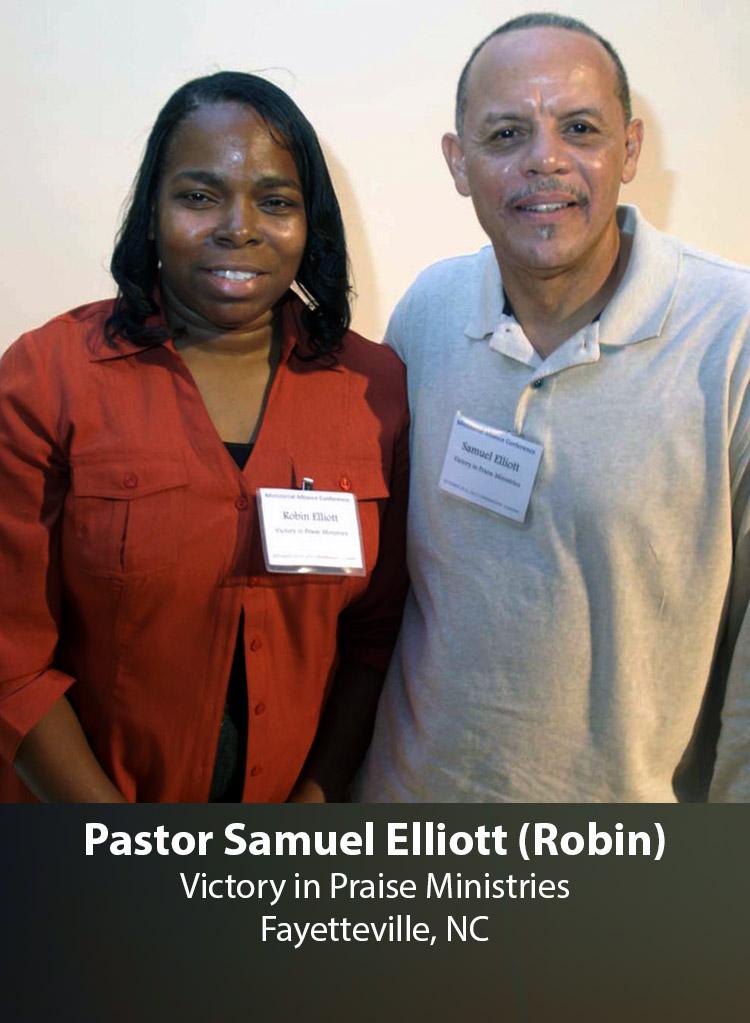 92-Pastor-Sam-Elliott.jpg