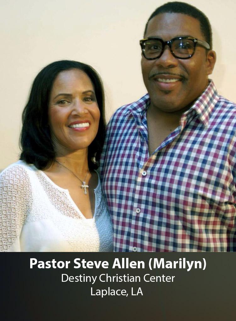 91-Pastor-Steve-Allen.jpg