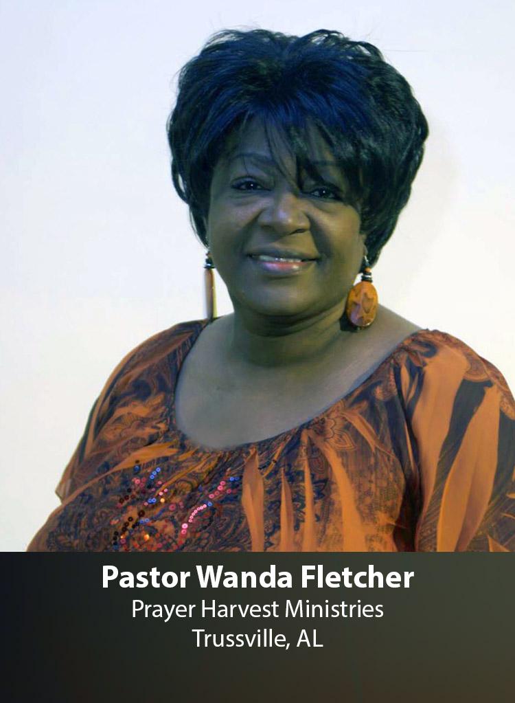 94-Wanda-Fletcher.jpg