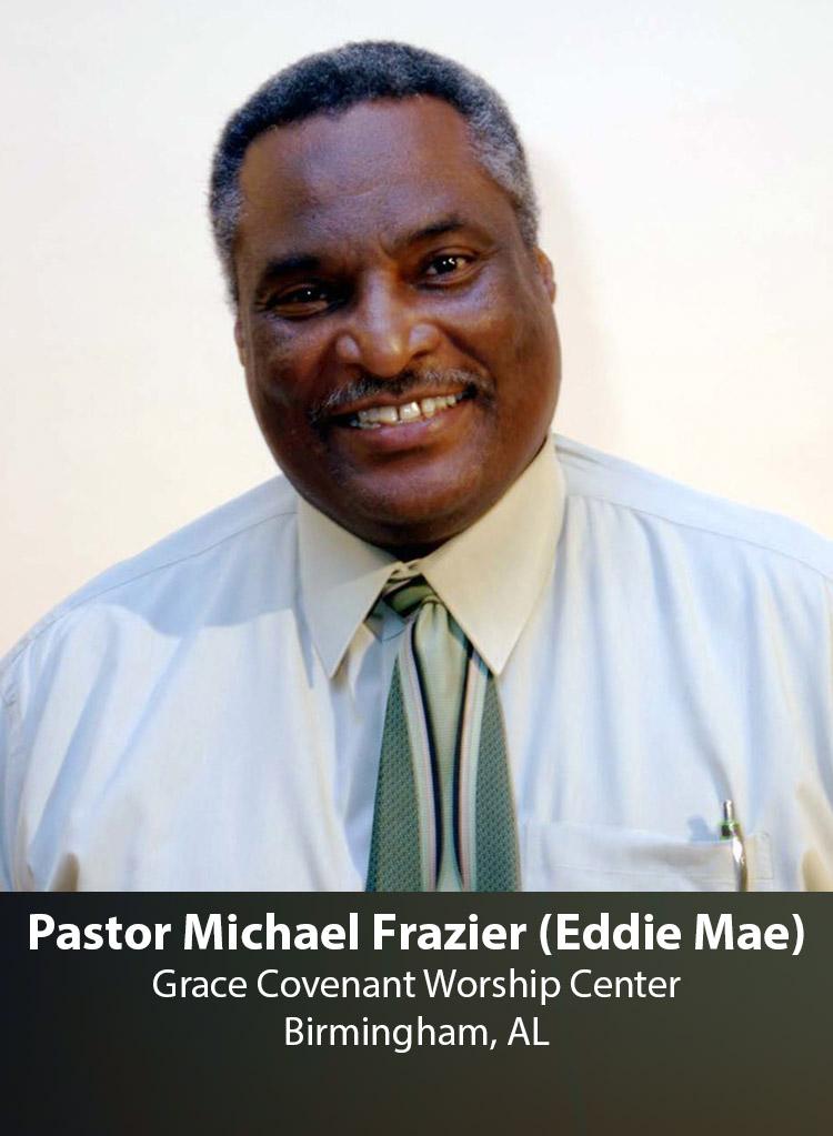 96-Pastor-Michael-Frazier.jpg