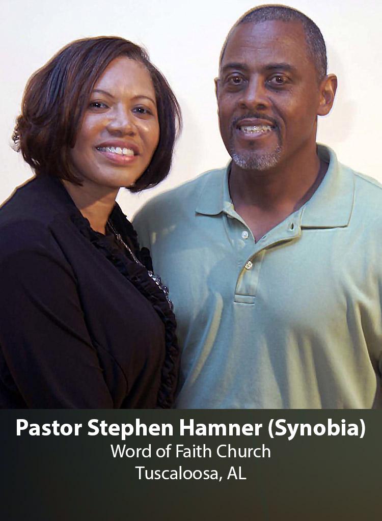 98-Pastor-Stephen-Hamner.jpg