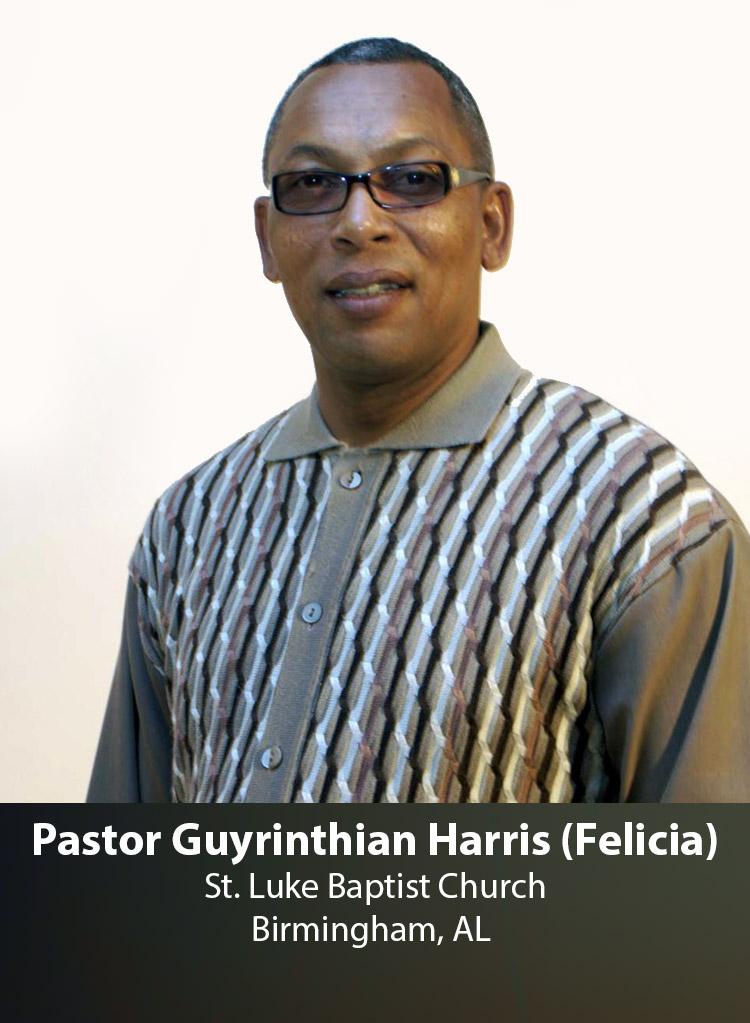 99-pastor-Guyrinthian-Harris.jpg