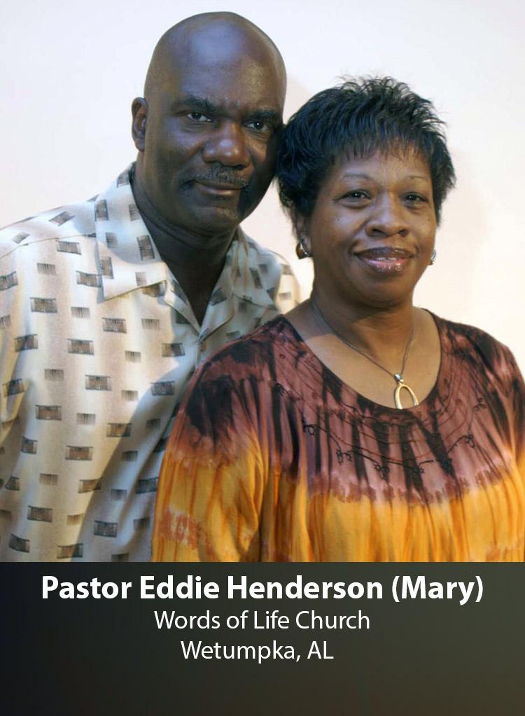 100-Pastor-Eddie-Henderson.jpg