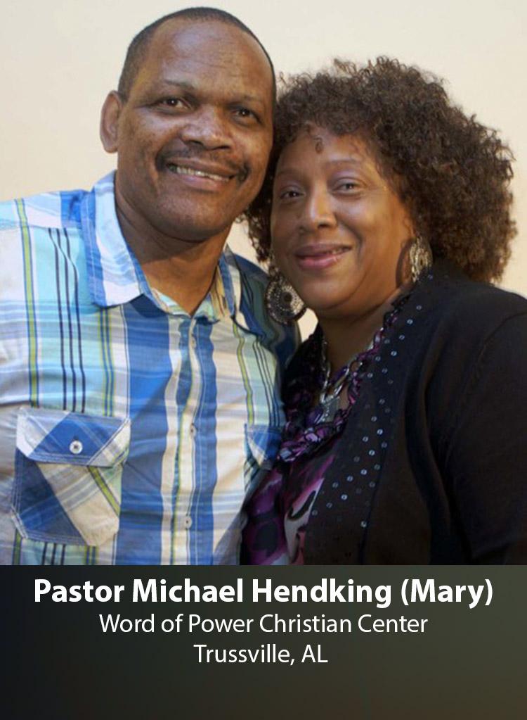 101-Pastor-Michael-Hendking.jpg