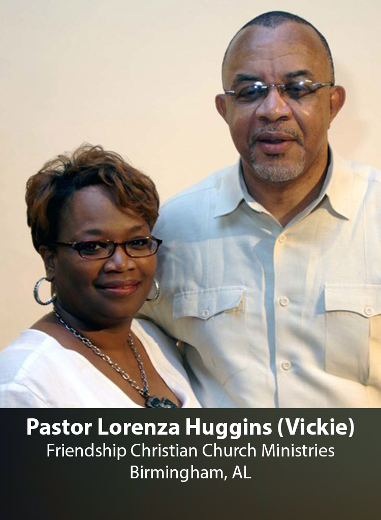 103-Pastor-Lorenza-Huggins.jpg