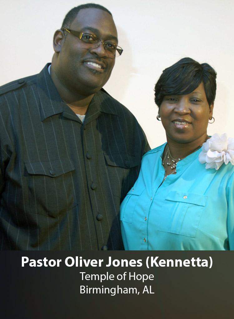 105-Pastor-Oliver-Jones.jpg