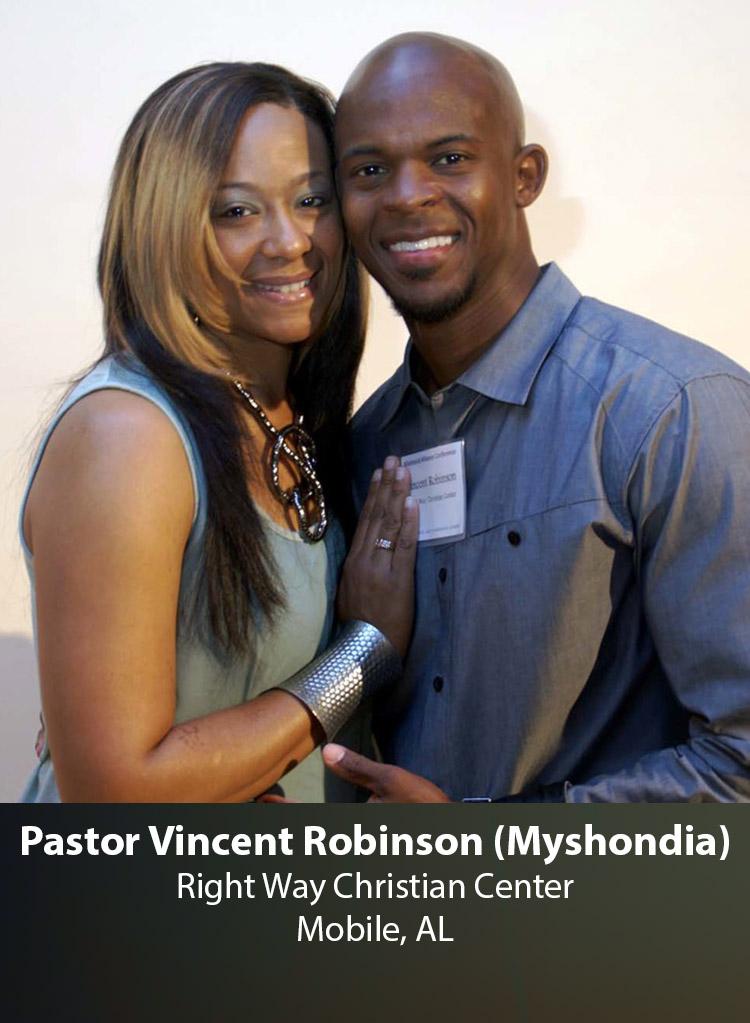 108-Pastor-Vincent-Robinson.jpg