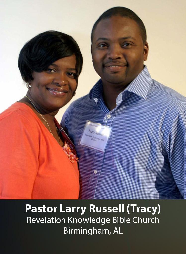 110-Pastor-Larry-Russell.jpg