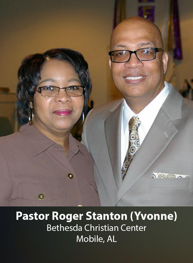 111-Pastor-Roger-Stanton.jpg