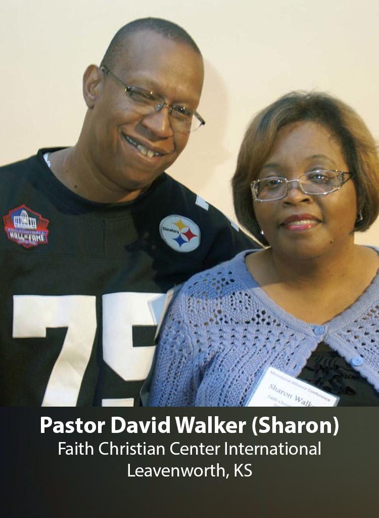 113-Pastor-David-Walker.jpg