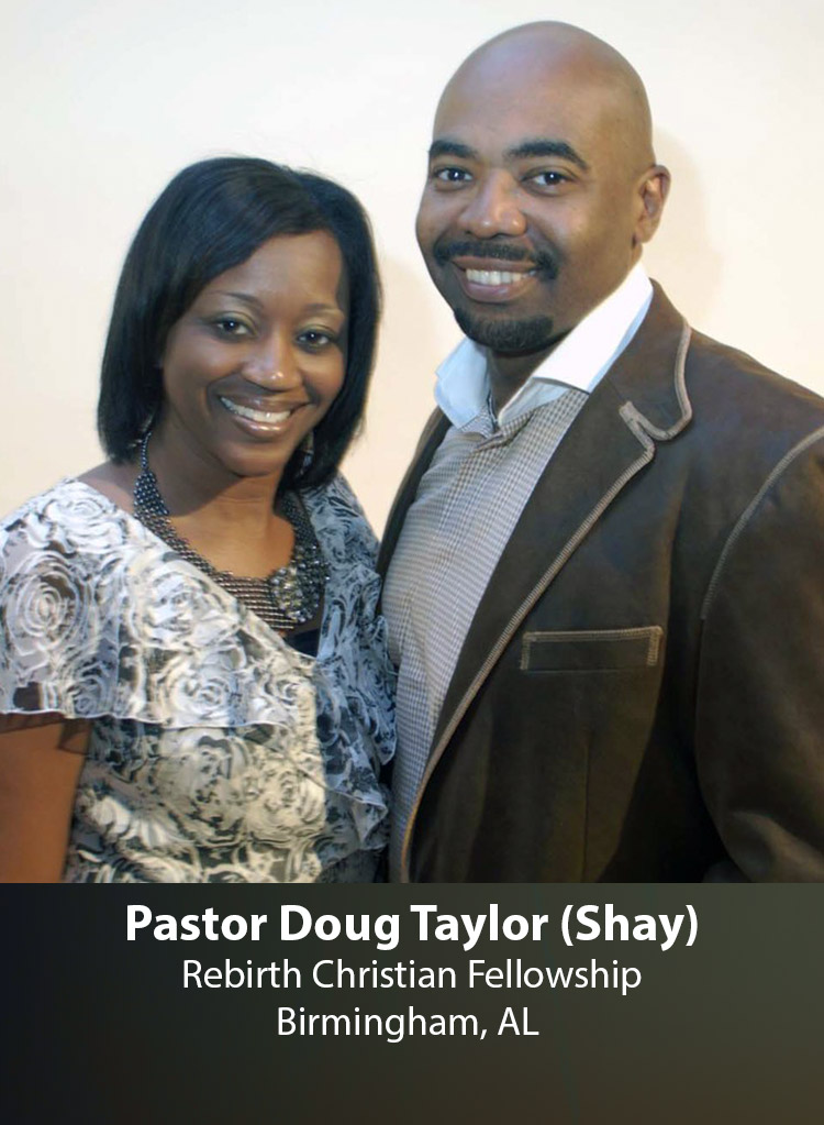 112-Pastor-Doug-Taylor.jpg