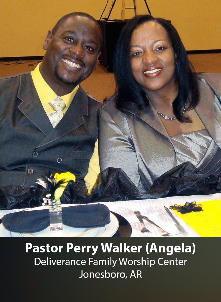 114-Pastor-Perry-Walker.jpg