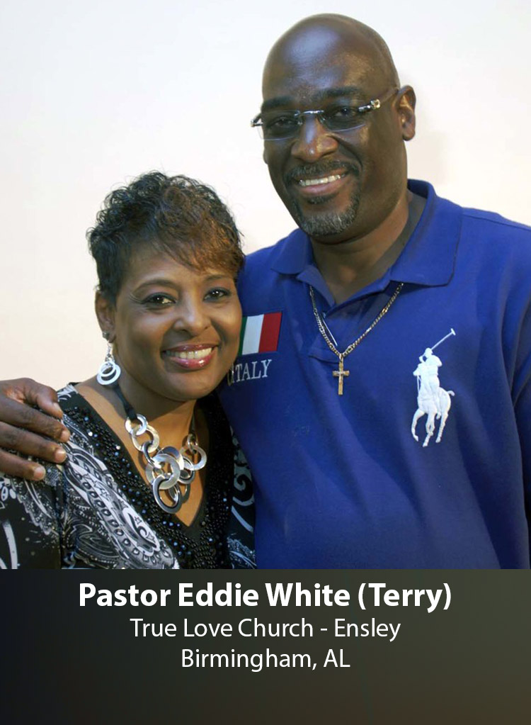 115-Pastor-Eddie-White.jpg